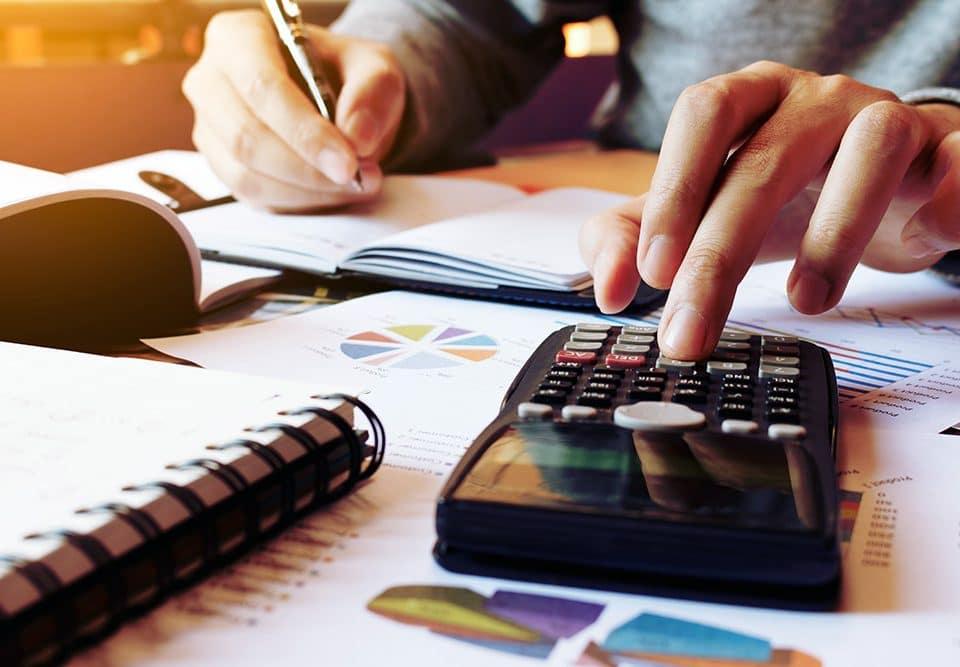 Remortgaging Advisers | Milton Keynes | London