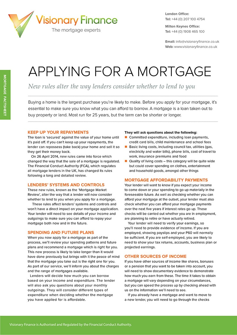 applying_for_a_mortgage