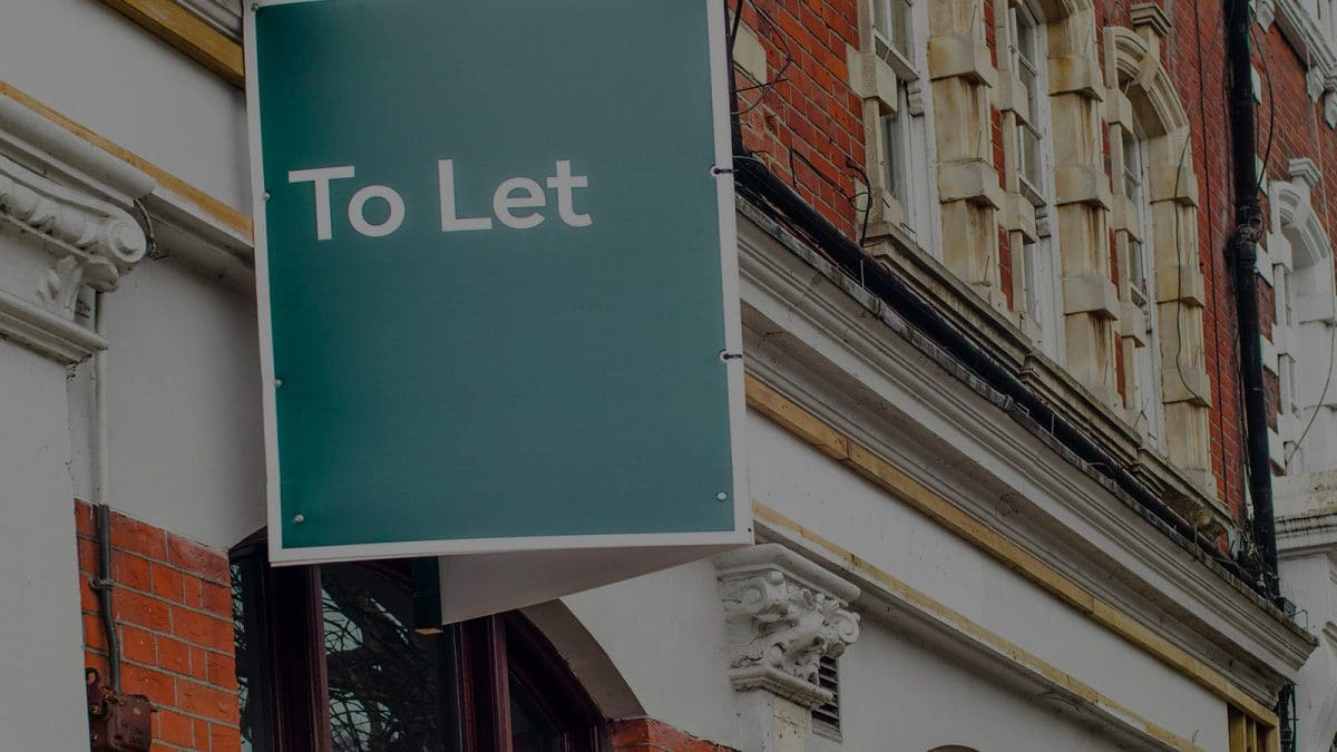 Buy-To-Let Mortgage Broker | LTD Buy-To-Let Mortgages | Visionary Finance