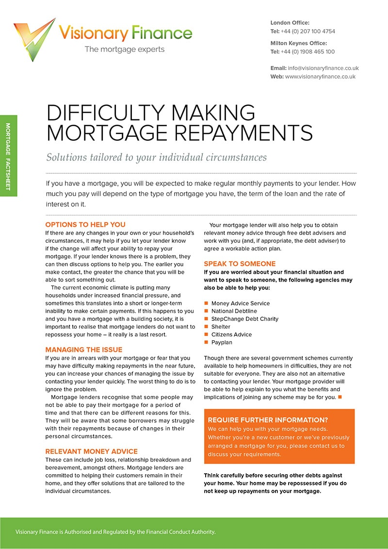 difficulty_making_mortgage_repayments