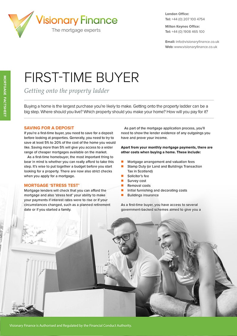 first-time_buyer