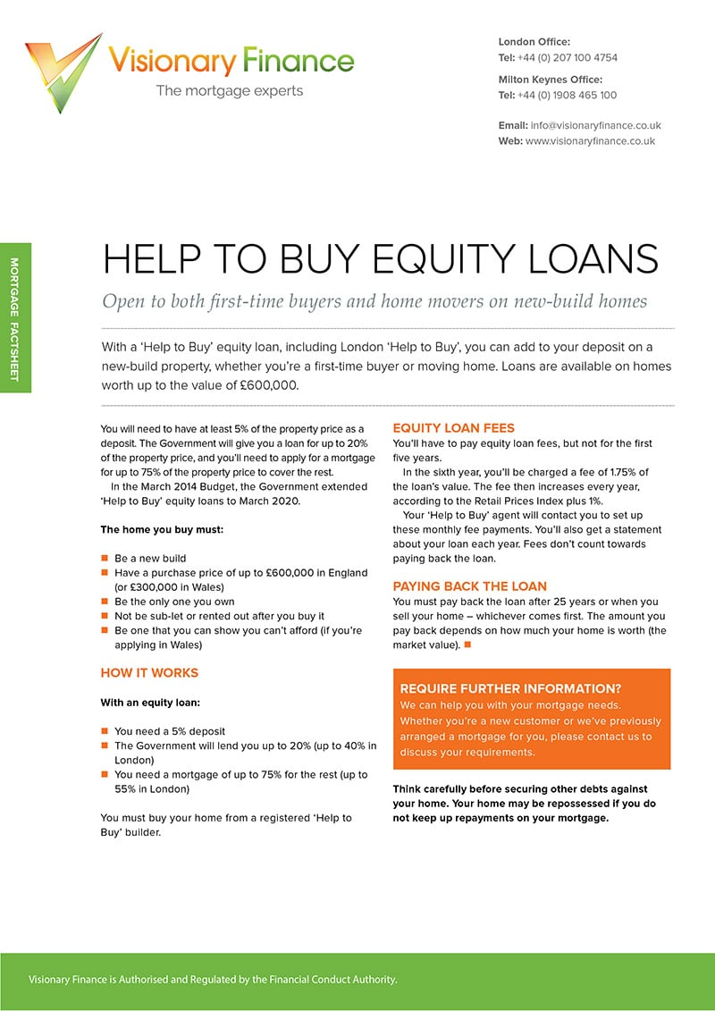 help_to_buy_equity_loans