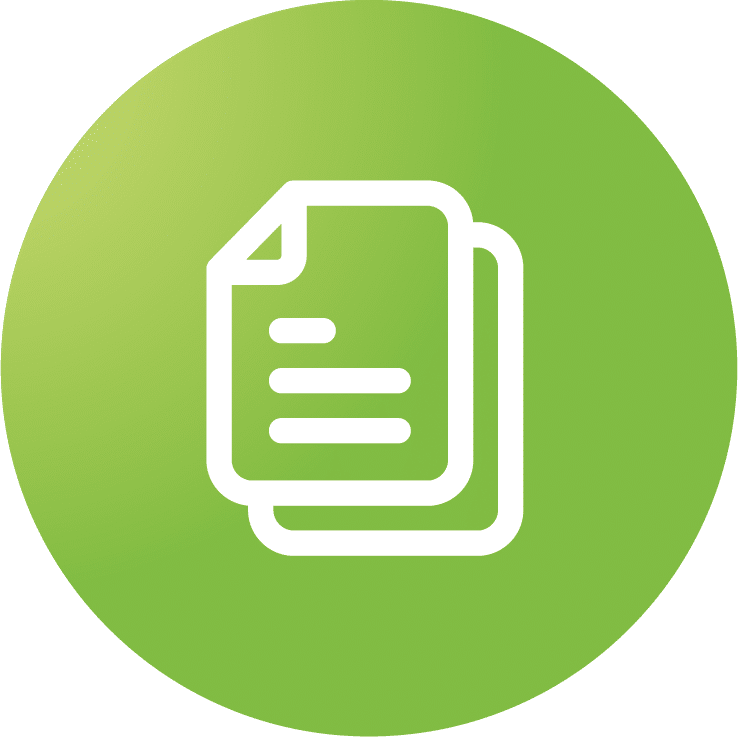 Collation of documents