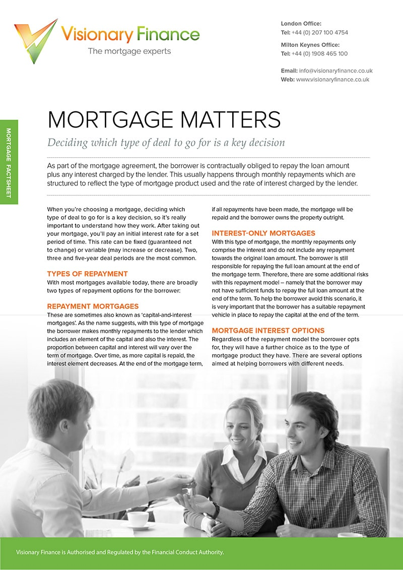 mortgage_matters