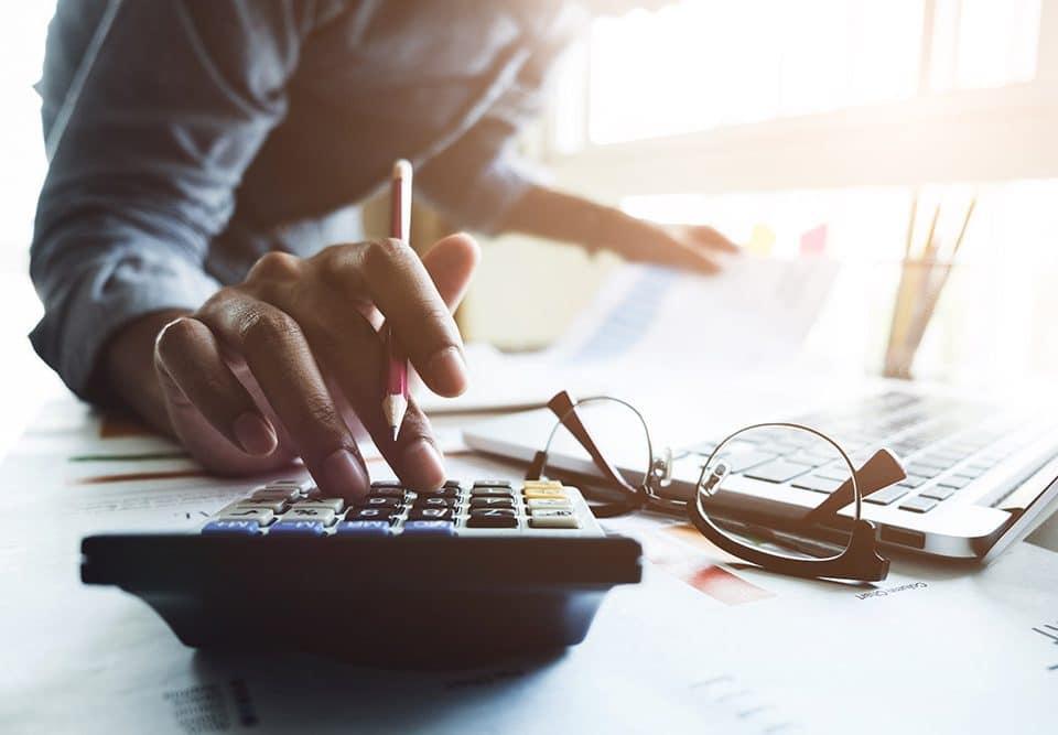 New Changes to Rental Tax Profits