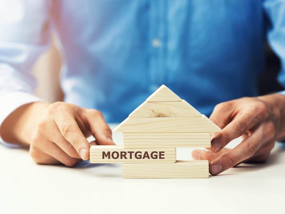 95% Mortgages | Visionary Finance