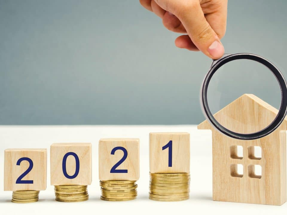 Post Lockdown Housing Predictions | Visionary FInance | Mortgage Broker Milton Keynes-min