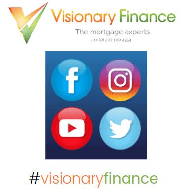 visionary finance milton keynes social media links